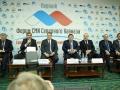 kavkaz_forum_smi03.JPG