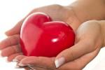 zdrowe-serce