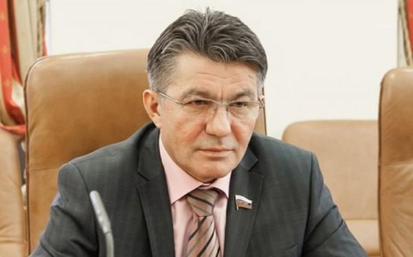 ozerov2