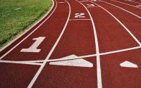 Sport_Track_024436_