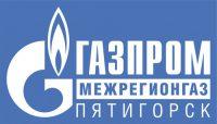 gazprom_1-1