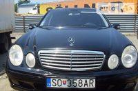 mercedes-benz_e-class__134028714bx
